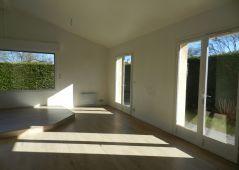 A vendre Castelginest 31093627 Lacoste immobilier