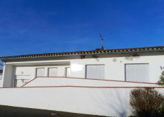 A vendre Bruguieres 31093629 Lacoste immobilier