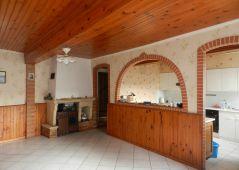 A vendre Saint-sauveur 31093630 Lacoste immobilier