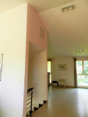 A vendre Bouloc 31093638 Lacoste immobilier