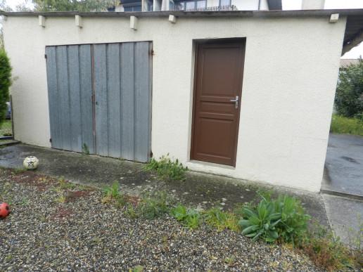 A vendre Bruguieres 31093640 Lacoste immobilier