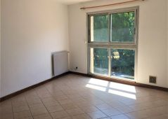 A vendre Castelginest 31093644 Lacoste immobilier