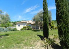 A vendre Saint-sauveur 31093651 Lacoste immobilier