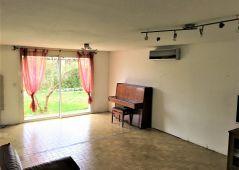 A vendre Bruguieres 31093654 Lacoste immobilier