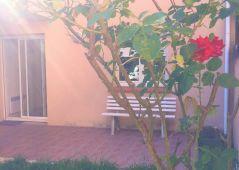 A louer Aucamville 31093663 Lacoste immobilier