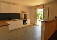 A vendre Bruguieres 31093669 Lacoste immobilier