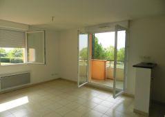 A vendre Castelnau-d'estretefonds 31093679 Lacoste immobilier