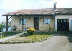A vendre Saint-sauveur 31093683 Lacoste immobilier