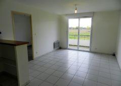A louer Appartement Bruguieres   Réf 31093690 - Lacoste immobilier