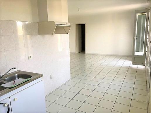 A louer Castelnau-d'estretefonds 31093693 Lacoste immobilier