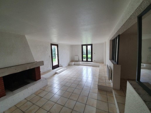 For sale Balma 31093699 Lacoste immobilier