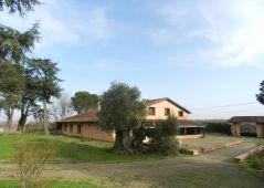 A vendre Maison de caractère Villemur-sur-tarn | Réf 31093700 - Lacoste immobilier