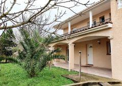 A vendre Maison Saint-alban | Réf 31093703 - Lacoste immobilier
