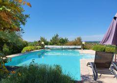 A vendre Castelginest 31093706 Lacoste immobilier