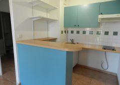 A vendre Appartement Castelginest | Réf 31093711 - Lacoste immobilier
