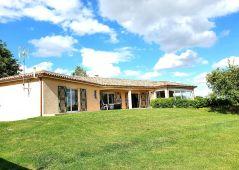 A vendre Castelnau-d'estretefonds 31093716 Lacoste immobilier