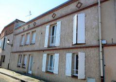 A louer Castelnau-d'estretefonds 31093719 Lacoste immobilier