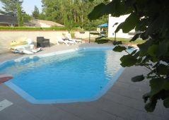 A vendre Labastide-saint-sernin 31093722 Lacoste immobilier