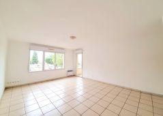A louer Appartement Bruguieres   Réf 31093736 - Lacoste immobilier