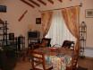 A vendre  Bruguieres | Réf 31093739 - Lacoste immobilier