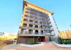 A vendre Appartement Toulouse | Réf 31093742 - Lacoste immobilier
