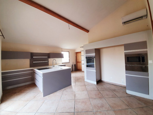 A vendre  Bruguieres | Réf 31093753 - Lacoste immobilier