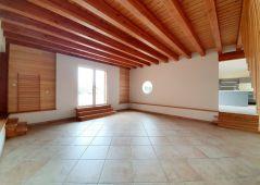 A vendre Maison Bruguieres | Réf 31093753 - Lacoste immobilier