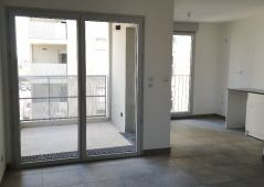 A vendre Appartement Toulouse | Réf 31093754 - Lacoste immobilier