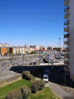 A vendre  Toulouse | Réf 31093754 - Lacoste immobilier