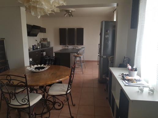 A vendre  Toulouse | Réf 31093755 - Lacoste immobilier