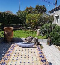 For sale  Toulouse | Réf 31093755 - Lacoste immobilier