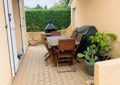 A vendre Maison Bruguieres   Réf 31093761 - Lacoste immobilier