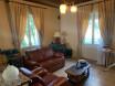 A vendre  Moissac | Réf 31093762 - Lacoste immobilier