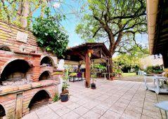 A vendre Maison Cepet | Réf 31093765 - Lacoste immobilier