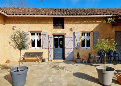 A vendre Maison Marciac | Réf 31093768 - Lacoste immobilier