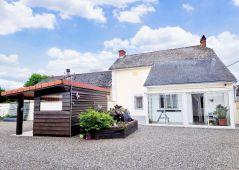 A vendre Maison Tarbes | Réf 31093769 - Lacoste immobilier