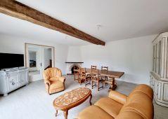 A vendre Maison Vic En Bigorre | Réf 31093770 - Lacoste immobilier