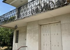 A vendre Maison Aucamville | Réf 31093774 - Lacoste immobilier