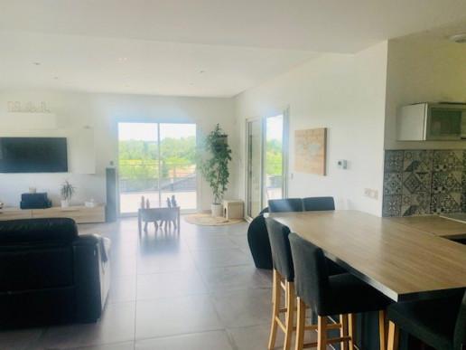A vendre  Bruguieres   Réf 31093775 - Lacoste immobilier