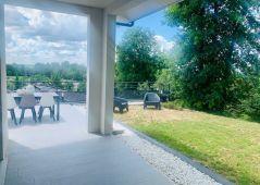 A vendre Maison Bruguieres | Réf 31093775 - Lacoste immobilier
