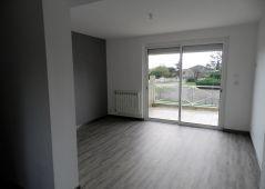 A louer Appartement Bruguieres   Réf 31093776 - Lacoste immobilier
