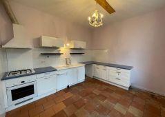 A louer Maison Villemur-sur-tarn   Réf 31093777 - Lacoste immobilier