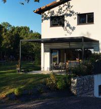 A vendre  Fronton | Réf 31093791 - Lacoste immobilier