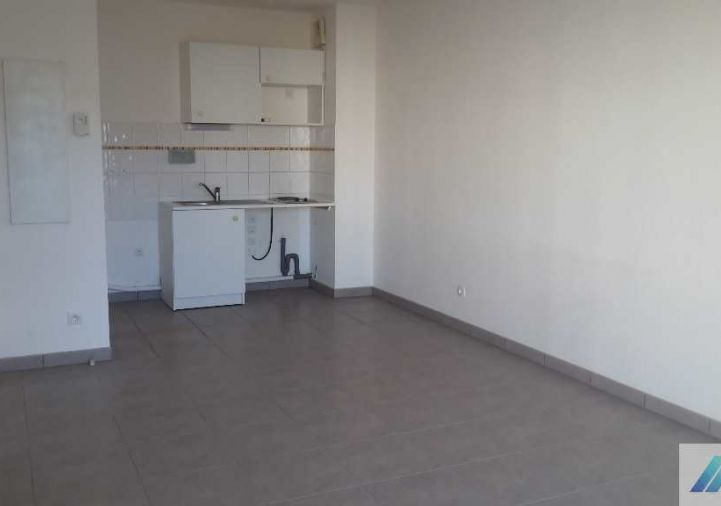 A vendre Perpignan 310954721 Fcpi balma