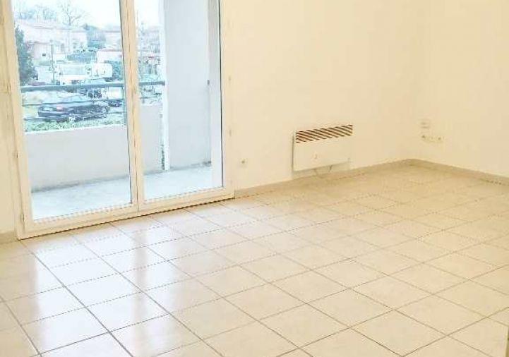 A vendre Montauban 310955487 Fcpi balma