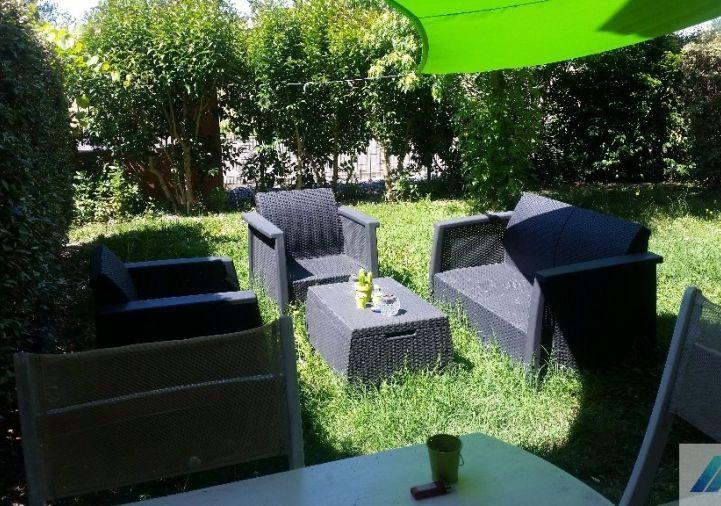 A vendre Montauban 310955524 Fcpi balma