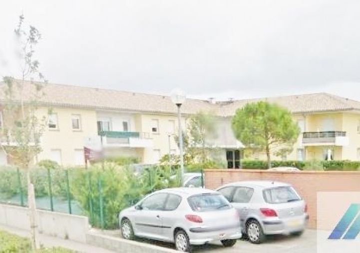 A vendre Montauban 310955722 Fcpi balma