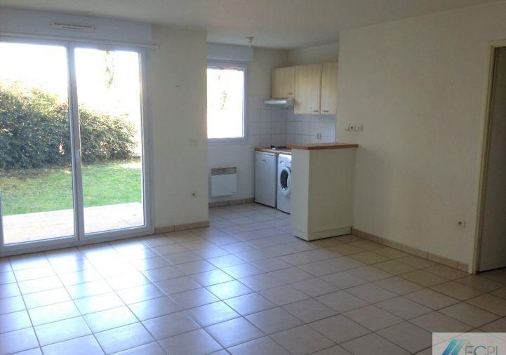 A vendre Poitiers 310958167 Fcpi balma