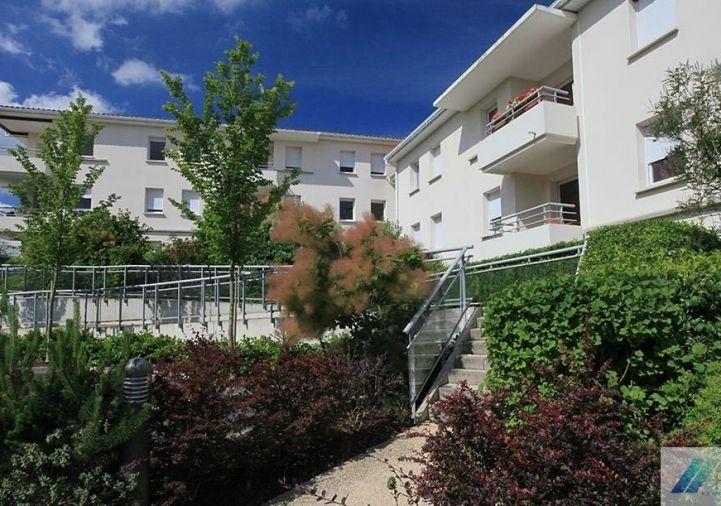 A vendre Poitiers 310958187 Fcpi balma