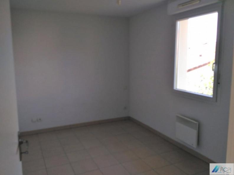 A vendre Limoges 310958231 Fcpi balma
